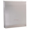 Sanitouch-products: Kimberly Clark Professional - SANITOUCH* Hands-Free Recessed Hard Roll Towel Dispenser