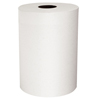 Stearns-packaging: Kimberly Clark Professional - Scott® Slimroll™ Hard Roll Towels