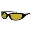 eye protection: Kimberly Clark Professional - JACKSON SAFETY V40 HellRaiser Safety Glasses