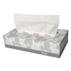 KLEENEX Facial Tissues - Flat Boxes