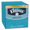 facial tissue: Kimberly Clark Professional - Kleenex® Cool Touch™ Facial Tissue