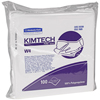 industrial wipers and towels and rags: KIMTECH PURE* W4 Critical Task Wipers