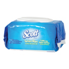 Scott-products: Kimberly Clark Professional SCOTT® Surface Wipes