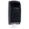 Kimberly Clark Professional Scott® Hygienic Bathroom Tissue Dispenser KCC 39728
