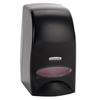 Kimberly Clark Professional Kimberly Clark Professional* Cassette Skin Care Dispenser KCC 92145