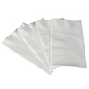 napkins and kitchen roll towels: Kimberly Clark Professional - SCOTT® Dinner Napkins
