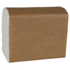 napkins and kitchen roll towels: Kimberly Clark Professional - SCOTT® Tall Fold Dispenser Napkins