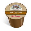 hot chocolate: Grove Square - Hot Chocolate Cocoa Keurig K-Cup® Compatible Single Serve Cups
