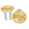 kcups: Guy Fieri - Bananas Foster Keurig K-Cup® Compatible Single Serve Cups