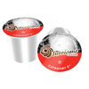 kcups: Hurricane Coffee - Category 5 Keurig K-Cup® Compatible Single Serve Cups
