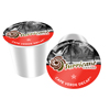Hurricane Coffee Cape Verde Decaf Keurig K-Cup® Compatible Single Serve Cups KCU SNHU1400-48