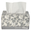 double markdown: Kimberly Clark Professional Kleenex® Hand Towels in a POP-UP* Box