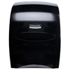 Sanitouch-products: Kimberly Clark Professional Sanitouch™ Hard Roll Towel Dispenser
