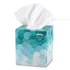 facial tissue: Kimberly Clark Professional - KLEENEX® BOUTIQUE® Tissue Decorative
