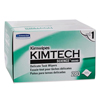 industrial wipers and towels and rags: Kimberly Clark Professional - KIMTECH SCIENCE* KIMWIPES* Delicate Task Wipers POP-UP* Box