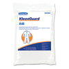 Protection Apparel: KIMBERLY-CLARK PROFESSIONAL* KLEENGUARD* A40 Liquid & Particle Protection Apparel