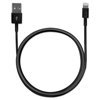 audio visual equipment: Kensington® Lightning Charge & Sync Cable
