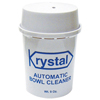 Stearns-packaging-bowl-cleaners: Krystal - ABC Automatic Bowl Cleaner