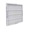 Purolator Key Pleat™ Pleated Filter 12 x 24 x 1, MERV Rating : 8 PUR 5251083881