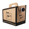 water dispensers: LBP - Beverage On The Move™ Box