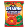 candy: LifeSavers® Classic Five Flavors Candy