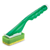 double markdown: Libman - Dish Sponge & Soap Dispensers