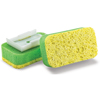 tool boxes: Libman - Dish Sponge & Soap Dispenser Refills
