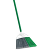 brooms and dusters: Libman - Precision® Angle Broom