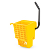 rubbermaid 30 gallon bucket: Libman - Side-Press Wringer