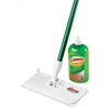System-clean-dust-mops: Libman - Hardwood Floor Cleaning System