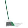 brooms and dusters: Libman - Precision Angle® Brooms & Dustpans