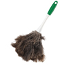 Libman Big Feather Duster LIB 239
