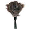 Libman Ostrich Feather Dusters LIB 587