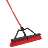 """brooms and dusters: Libman - 24"""" Multi-Surface Surface Heavy Duty Push Broom"""