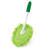 brooms and dusters: Libman - Microfiber Dusters