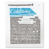 first aid medicine and pain relief: Lil' Drugstore® Cold Relief