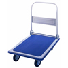 Janitorial Carts, Trucks, and Utility Carts: Luxor - Platform Dolly