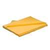 Hospeco Treated Dust Cloth - Flat Pack HSC M-N6115