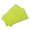 Hospeco Dustworks Treated Dust Cloth - 1/4 Folded HSC M-N6507H