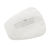 respiratory protection: 3M - Particulate Filter 5P 71/07194