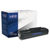 Micr Print Solutions: MICR Print Solutions Compatible with C3906AM MICR Toner, 2,500 Page-Yield, Black