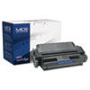 Micr Print Solutions: MICR Print Solutions Compatible with C3909AM MICR Toner, 15,000 Page-Yield, Black