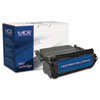 Micr Print Solutions: MICR Print Solutions Compatible with 2010 High-Yield MICR Toner, 18,000 Page-Yield, Black