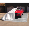 canopy & carports: Rhino Shelter - Car Pocket