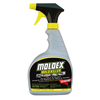 System-clean-removers: Envirocare - Moldex® Mold Killer