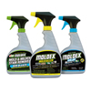 System-clean-removers: Envirocare - Moldex® Mold Removal Kit