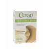double markdown: Curad - Sensitive Skin Bandages