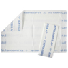 incontinence aids: Medline - Extrasorbs Breathable Disposable DryPads