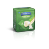 Incontinence Aids Briefs: Medline - FitRight Extra Briefs