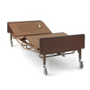 Beds & Mattresses: Medline - Bariatric Full Electric Bed